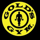 Gold's Gym - Spas/Fitness - 608 Holcomb Bridge Road #200, Roswell, GA, United States