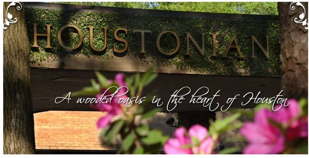 The Houstonian Hotel, Club &amp; Spa - Ceremony Sites, Reception Sites - 111 North Post Oak Lane, Houston, TX, United States