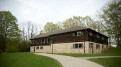 Reception: Maplewood Hall - Reception - 917 Artaban Rd, Ancaster, ON, L9G 3J3