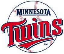 Twins Game - Twins Game - 900 S 5th St, Minneapolis, MN, 55415, US