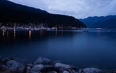 Deep Cove - Attraction - Deep Cove, North Vancouver, BC V7G, North Vancouver, British Columbia, CA