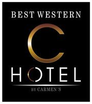 Best Western Premier C Hotel By Carmen's - Hotels/Accommodations, Reception Sites - 1530 Stone Church Rd E, Hamilton Division, ON, L8W 3P9, Canada