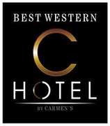 Best Western Premier C Hotel by Carmen's - Hotel - 1530 Stone Church Rd E, Hamilton Division, ON, L8W 3P9, Canada