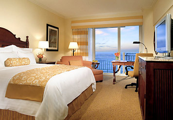 San Juan Marriott Resort & Stellaris Casino - Hotels/Accommodations, Ceremony Sites, Reception Sites - 1309 Ashford Avenue, San Juan, PR, United States