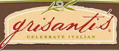 Grisanti's Italian Restaurant - Restaurant - 6820 O Street, Lincoln, NE, United States