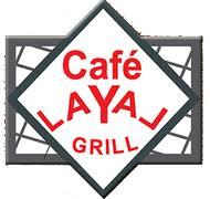Cafe Layal - Attractions/Entertainment, Coffee/Quick Bites - 6328 Richmond Ave, Houston, TX, 77057, US