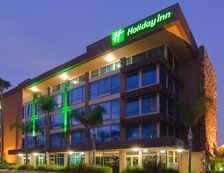 Holiday Inn San Diego Bayside - Hotels Near Wedding - Block Room Rate Available, 4875 N Harbor Dr, San Diego, CA, United States
