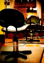 Allure Salon, Inc. - Beauty Salon - 415 King Street, Charleston, SC, United States