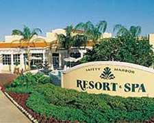 Satety Harbor Resort and Spa - Reception - 105 North Bayshore Drive, Safety Harbor, FL, United States