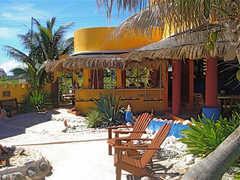 Villa La Bella - Hotel -