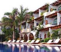 Villa Rolandi - Hotel -