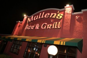 Mullen's Bar &amp; Grill - Restaurants, Bars/Nightife - 3080 Warrenville Rd, Lisle, IL, United States