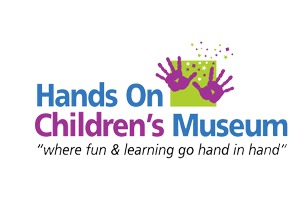 Hands On Children's Museum - Attractions/Entertainment - 106 11th Ave SW, Olympia, WA, 98501