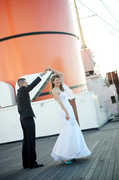 Queen Mary - Ceremony - 1126 Queens Hwy, Long Beach, CA, United States