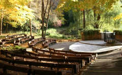 Wayzata Wedding Chapel - Ceremony - 525 Leaf St, Long Lake, MN, 55356, US