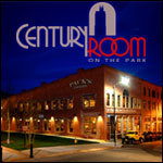 The Century Room - Welcome Sites - 20 S Spruce St, Asheville, NC, 28801