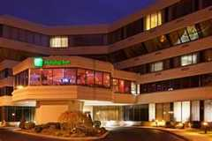 Accomodations - Hotel - Rockland, MA