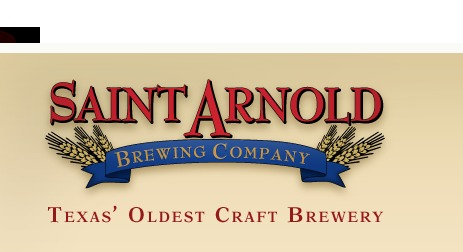 Saint Arnold Brewing Co - Attractions/Entertainment, Bars/Nightife - 2000 Lyons Ave, Houston, TX, 77020