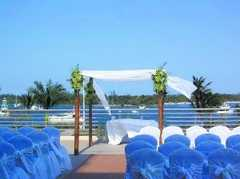 Kovens Center by the Bay - Reception - 3000 NE 151st St, North Miami, FL, 33181