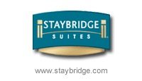 Staybridge Suites Corning Extended Stay Hotel - Hotels/Accommodations - 201 Townley Avenue, Corning, NY, United States