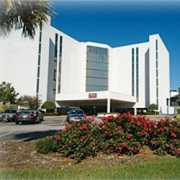 Virginia Beach Resort Hotel & Conference Center - Hotel - 2800 Shore Drive, Virginia Beach, VA, 23451