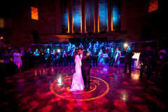 Gotham Hall - Reception - 1356 Broadway, New York, NY, 10018, US