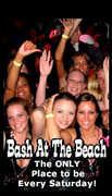 Peabody's Night Club - Nightlife - 209 21st Street, Virginia Beach, VA, United States