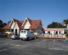 La Casa Rana Baja Grill & Bar - Restaurants - 3656 Shore Dr, Virginia Beach, VA, United States
