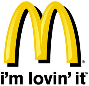 Mcdonald's - Restaurants - 2876 Shore Drive, Virginia Beach, VA, United States