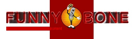 Funny Bone Comedy Club - Attractions/Entertainment, Bars/Nightife - Central Park Ave, Virginia Beach, VA, 23462