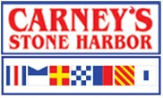 Carney's - Restaurant - 9628 3rd Ave, Stone Harbor, NJ, 08247
