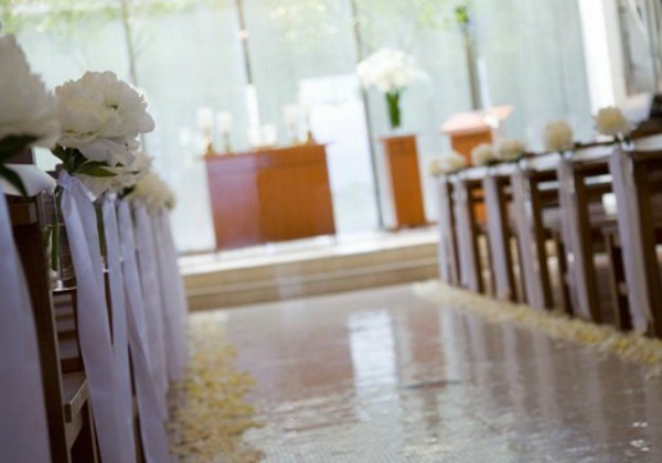 Villa Grandis Wedding Resort - Ceremony Sites, Reception Sites - 699 YingKou Road, Shanghai, 200093, China