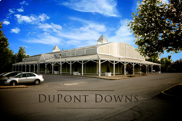 Dupont Downs - Reception Sites - 538 E Dupont Rd, Fort Wayne, IN, 46825