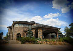 Mount Vernon Country Club - Reception - 24933 Club House Circle, Golden, CO, United States