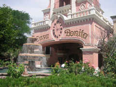 Casa Bonita - Attractions - 6715 West Colfax Avenue, Lakewood, CO, United States