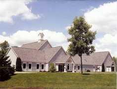 Eden Prairie Wedding In July in Eden Prairie, MN, USA
