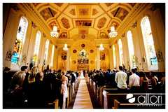 Chicago Wedding In May in Chicago, IL, USA