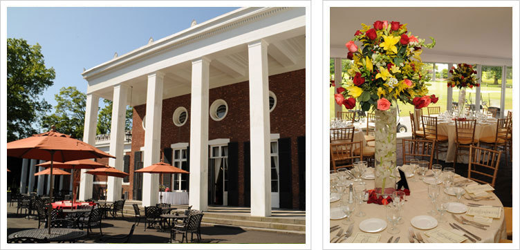 Pelham/split Rock Golf Course - Ceremony & Reception, Reception Sites, Ceremony Sites - 870 Shore Rd, Bronx, NY, 10464