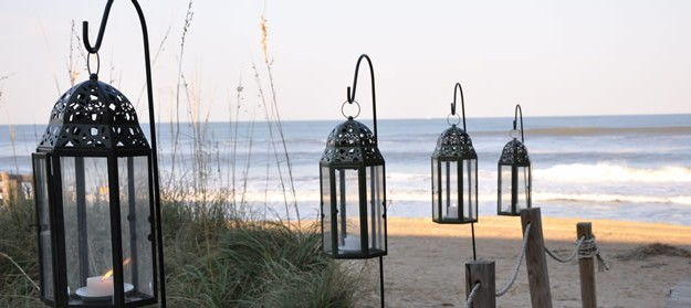 The Pearl - Reception Sites, Ceremony Sites - 1731 N Virginia Dare Trl, Kill Devil Hills, NC, United States