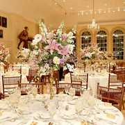 Peabody Essex Museum - Reception - 161 Essex St, Salem, MA, United States