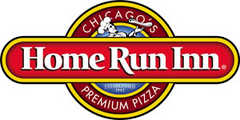 Home Run Inn - Restaurant - 1280 W Boughton Rd, Bolingbrook, IL, 60440