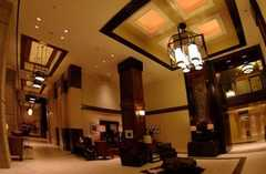 Overton Hotel & Conference Center - Hotel - 2322 Mac Davis Lane, Lubbock, TX, United States