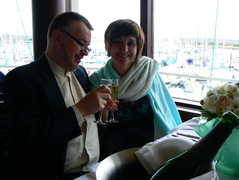 Oak Bay Marina Restaurant - Reception Venue - 1327 Beach Dr, Oak Bay, BC, V8S 2N7, CA