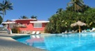 Hotel Los Flamingos - Hotel - Adolfo López Mateos SN, Acapulco, Guerrero, MX