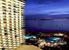 Grand Hotel Acapulco - Hotel - Costera Miguel Alemán 1, Acapulco, Guerrero, México
