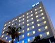 Hotel One Acapulco Costera - Hotel - Costera Miguel Alemán 16, Col. Costa Azul, Acapulco de Juárez, GR, Mexico