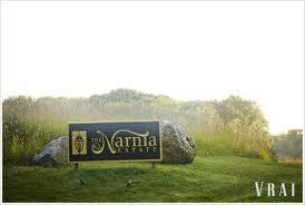 The Narnia Estate - Ceremony & Reception, Ceremony Sites, Reception Sites - 16501 135th St, Lemont, IL, 60441
