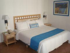Hotel Acapulco Resort (antes Fiesta Inn) - Hotels/Accommodations - 2311 Costera Miguel Alemán, Acapulco, GR, Mexico