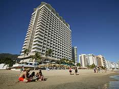 Avalon Excalibur Acapulco - Hotel - Costera Miguel Alemán 163, Acapulco, Guerrero, Mexico