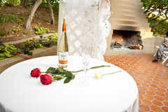 Fiesta Resort  - Ceremony - 2100 South Priest Drive, Tempe, AZ, United States